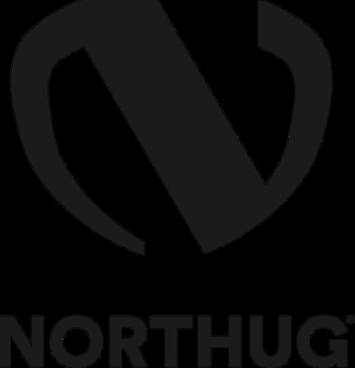 Northug Logo